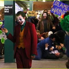 Foto 4 de 8 de la galería joker-imagenes-del-rodaje en Espinof