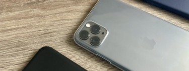 Las fundas Peel vuelven para el iPhone 11: una finísima capa para proteger tu terminal de arañazos