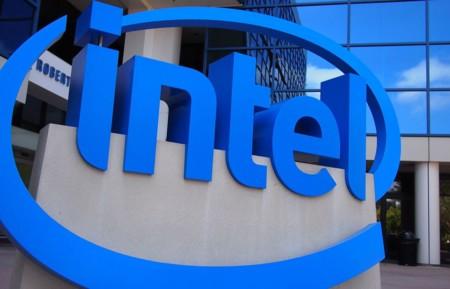 Intel pisa el freno de la innovación: adiós, tick-tock, hola PAO