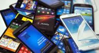 ¿Qué plan de telefonía móvil debo contratar? El IFT te responde