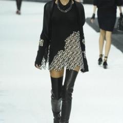 Foto 16 de 22 de la galería chanel-primavera-verano-2011-en-la-semana-de-la-moda-de-paris en Trendencias