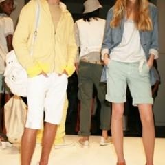 Foto 6 de 7 de la galería gap-primavera-verano-2009 en Trendencias Hombre
