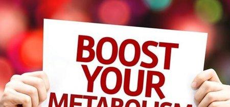 Mito 1: ¿Ralentiza el ayuno intermitente nuestro metabolismo?