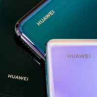 """Un funcionario del gobierno de Estados Unidos pide retrasar el veto a Huawei: tres años de licencia antes del """"ban definitivo"""""""