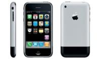250 millones de iPhones vendidos, 150 mil millones de euros de ingresos en cinco años