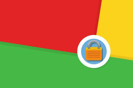 Chrome recibe un parche para una grave vulnerabilidad que estaba siendo explotada, actualiza de inmediato