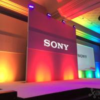 WikiLeaks publica toda la información filtrada en el pasado hackeo de Sony