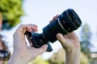 Aplicaciones móviles para iOS que nos permiten ofrecer un extra con nuestras fotografías
