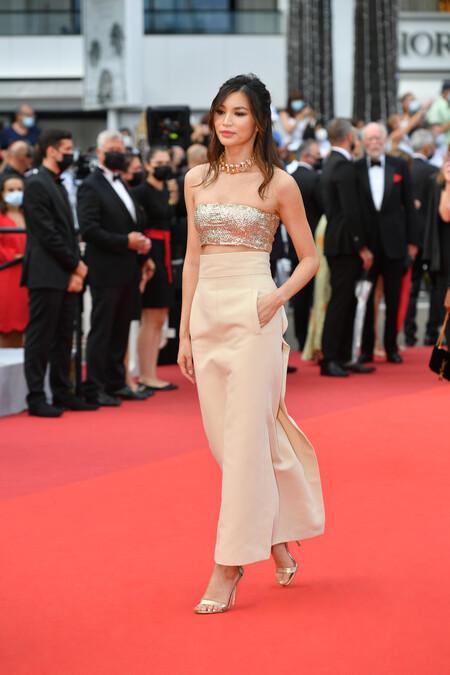 Oap Cannes2021 Fulllength Dominiquecharriau Gemmachan1
