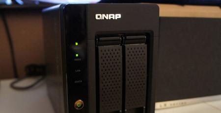 Disponible para descarga la versión 4.0 del sistema QTS de QNAP