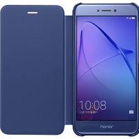 Honor 8 Lite también se prepara para su puesta de largo, ¿quiere Huawei competir sólo contra sí misma?