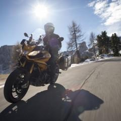 Foto 21 de 53 de la galería aprilia-caponord-1200-rally-ambiente en Motorpasion Moto