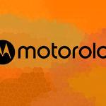 Se filtra el Moto C: disponible en varios colores y con un bajo precio