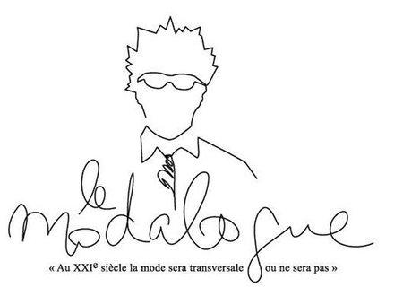 Le-Modalogue
