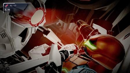 Metroid Dread Analisis 04