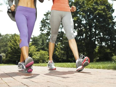 7 Health Benefits Of Walking Every Day