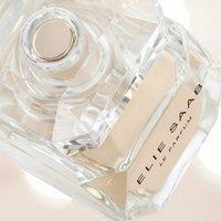 Probamos el nuevo perfume femenino Le Parfum de Elie Saab
