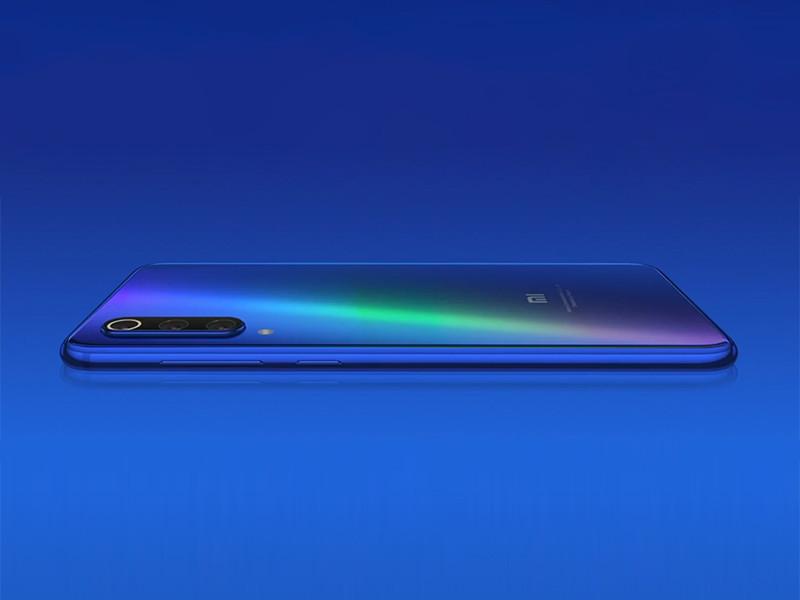 Xiaomi Mi 9 SE: el nuevo gama media-alta de la signatura china conserva la tres cámaras pero apuesta por el Snapdragon 712