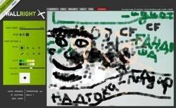 Herramientas de pintura online para esos ratos de aburrimiento