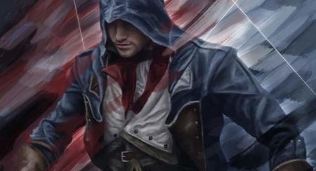 Las voces originales de Assassin's Creed Unity se muestran en su nuevo video
