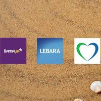 Llamaya, Lebara y Lycamobile regalan el doble de gigas con cada recarga este verano