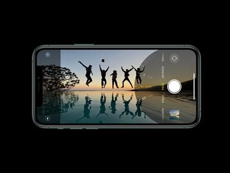 La pantalla del iPhone 11 Pro se corona como la mejor pantalla montada en un smartphone, según DisplayMate