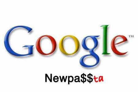 Newpass, el posible Google News de pago