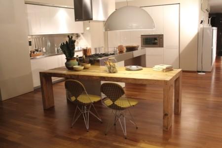 Kitchen 1242698 1920