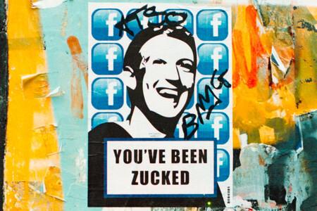 Swipe y Simple Social, alternativas a la app de Facebook, desaparecen de Google Play por presiones de la red social