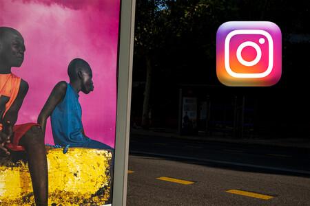 Cinco consejos técnicos para mejorar nuestras fotografías en Instagram