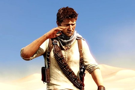 Tranquilo, no eres el único con problemas para jugar a  la colección de Uncharted en PS4