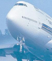 Nueva ruta Barcelona a Singapur com 3 vuelos semanales