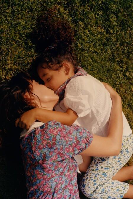Captura De Pantalla 2021 08 18 A Las 10 10 54https://www.zara.com/es/es/ninos-bebe-nina-event-l105.html?v1=1888738