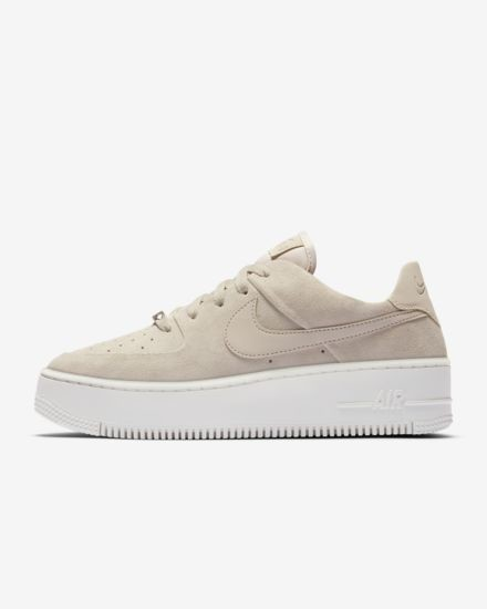 Air Force 1 Sage Low Zapatillas Zqtbpv