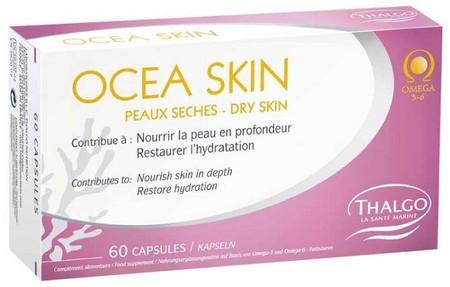 Ocea-Skin-Hydratant