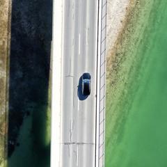Foto 176 de 248 de la galería mercedes-benz-cla-coupe-2019-toma-de-contacto en Motorpasión