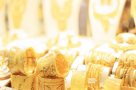 La metáfora del carro de oro