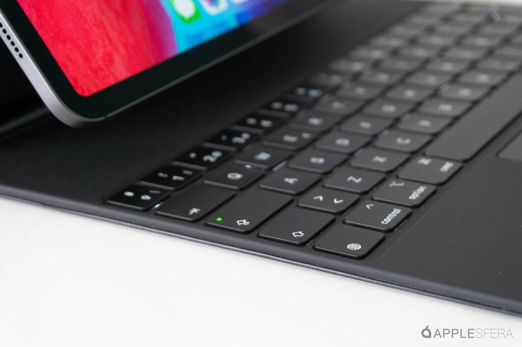 Microsoft empieza a probar el soporte de trackpad en Word y Excel a través de sus betas en iPadOS