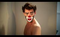 Mika, el protagonista de la nueva película homenaje a Christian Louboutin