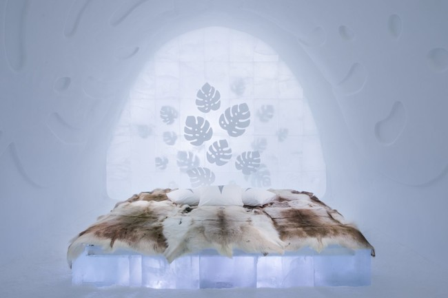 Icehotel 05