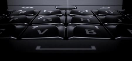 BlackBerry deja de fabricar smartphones, sus nuevos dispositivos serán de terceras marcas
