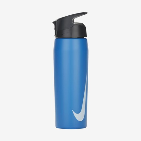 Nike 710 Ml Ss Hypercharge Straw