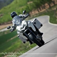 Foto 36 de 37 de la galería ducati-multistrada-1200-enduro-accion en Motorpasion Moto