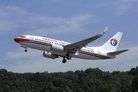 China da duro golpe a monopolio aéreo de Boeing y Airbus