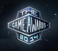 Aquí tenéis la lista de ganadores de los The Game Awards 2014