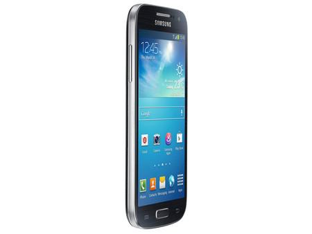 Samsung Galaxy S4 Mini en México
