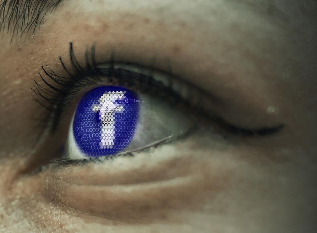 Facebook ofrecerá la función de reconocimiento facial a todos los usuarios, pero suprimirá las 'sugerencias de etiquetado'
