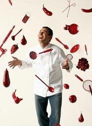 """Las recetas de """"Todos contra el chef"""""""