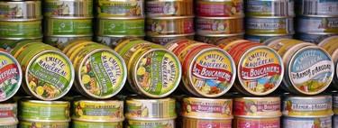 Alimentos básicos que deberías tener en la alacena, ante una posible emergencia