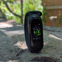 12 pulseras de actividad, para ayudarte a hacer ejercicio tras el confinamiento, desde 16,99 euros: Xiaomi, Fitbit, Garmin, Huawei y Samsung